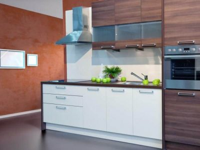 perth-carpenter-cabinetry-2